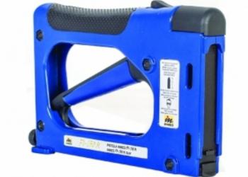Pistola Fi-150 M – Flexipontas INMES